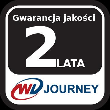 gwar_journey.png