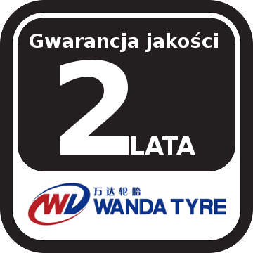 gwar_wanda.png